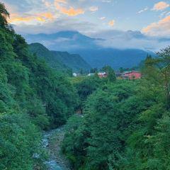 寶山旅遊度假區用戶圖片
