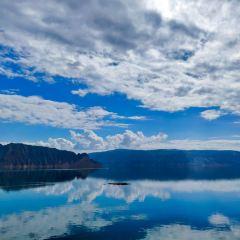 Longyang Lake User Photo