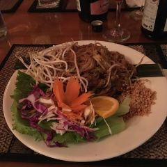 Phuthai Esarn Restaurant User Photo