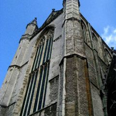 St. Bavo's Cathedral User Photo