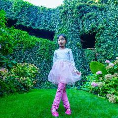 Cave Gardens User Photo