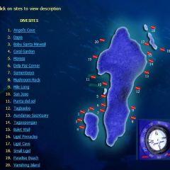 Samal Island User Photo