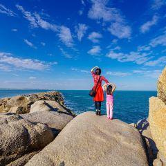 Granite Island User Photo