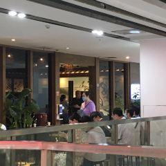 Nong Le Yuan ( Xi Cheng Yong Jie ) User Photo