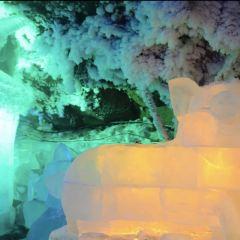 水晶宮用戶圖片