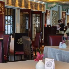 He Ping Restaurant Long Feng Ting User Photo