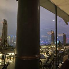 POP美式餐廳與酒吧用戶圖片