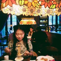 Ren He Guan ( Zhao Jia Bang Roaddian ) User Photo