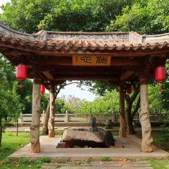 Quanzhou Shaolin Temple User Photo