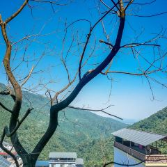 Xiashuiyuan User Photo