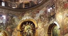 Iglesia de San Fernando User Photo