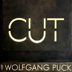 Wolfgang Puck CUT, SINGAPORE User Photo