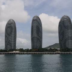 Fenghuang Island User Photo