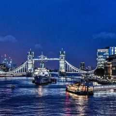 Tower Bridge User Photo