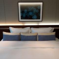 如心南灣海景酒店- LIS Café用戶圖片