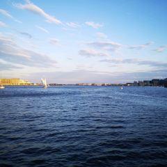 Boston Bay User Photo