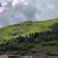 Mount Siguniang (Skubla) User Photo