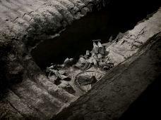 兵马俑二号坑-西安-chenaoao520