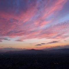 呂卡維多斯山用戶圖片