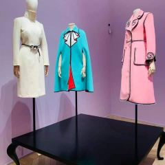 Museo Gucci User Photo