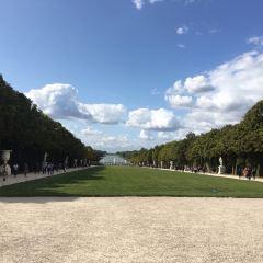 ヴェルサイユ宮殿のユーザー投稿写真
