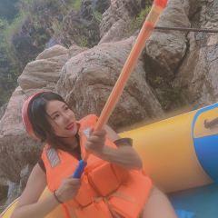 Red Crayon Rafting User Photo