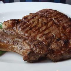 Gotham Steakhouse & Bar User Photo