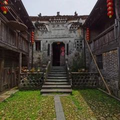 Heping Ancient Town User Photo