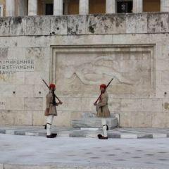 無名戰士紀念碑用戶圖片