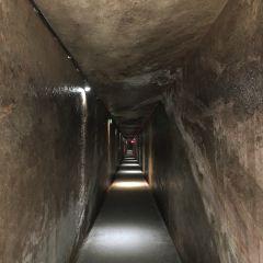 龜山漢墓用戶圖片