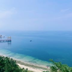 Yangma Island User Photo