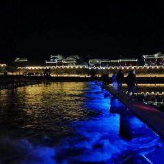 鳳凰古城のユーザー投稿写真