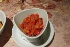 Gian's Italian Restaurant-芭堤雅-Boye1