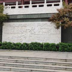 杜甫江閣用戶圖片