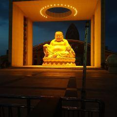 Yanzhou Xinglong Culture Park (Daxinglong Temple Tourist Attraction) User Photo
