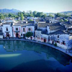 월소(웨자오) 여행 사진