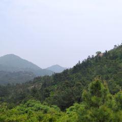 Tianpingshan User Photo