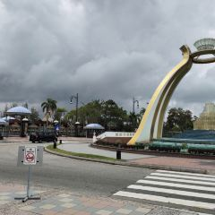Jerudong Park User Photo