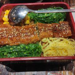 Kogawa Japanese Restaurant User Photo