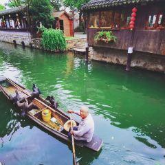 Nanxun Ancient Town User Photo