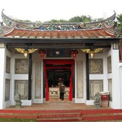 三寶廟用戶圖片