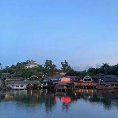 觀瀾山水田園旅遊文化園用戶圖片