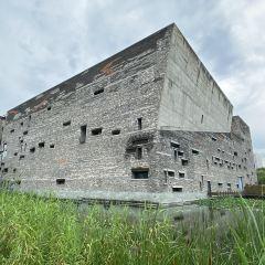 寧波博物館用戶圖片