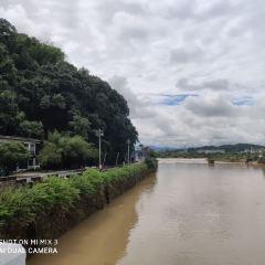 Liyanglao Street User Photo