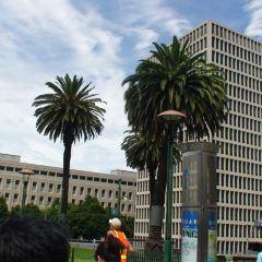 舊國會大廈用戶圖片