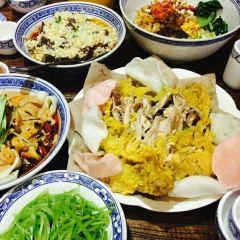 Lao Wan( Xiang Zi Miao Street ) User Photo