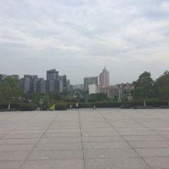 Kejia Wenhua Gongyuan-Ximen Square User Photo