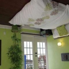 Upside Down House User Photo