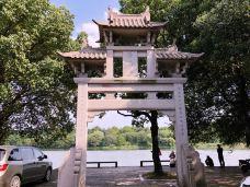 茅家埠-杭州-ro****rs