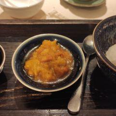 Chenglonghangxiewangfu(Jiujiangludian ) User Photo